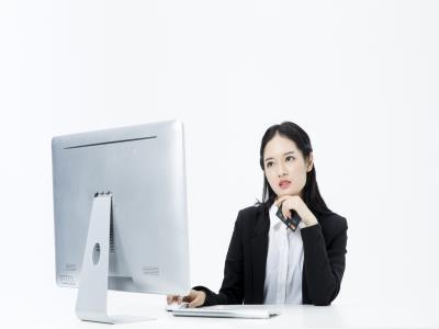 申请签证时只能在网上预约时间吗?